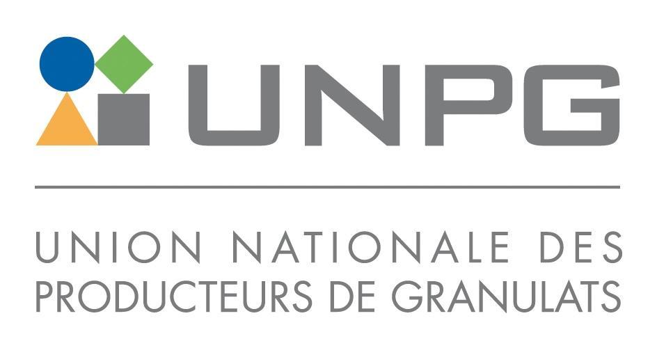 Logo UNPG