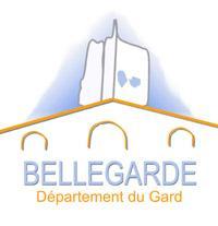Logo ville de Bellegarde, Gard.jpg