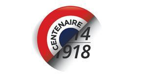 logocentenaireorg.jpg