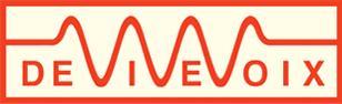 Logo De Vive Voix