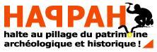 logo Happah