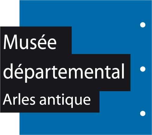logo-arles-antique.jpg