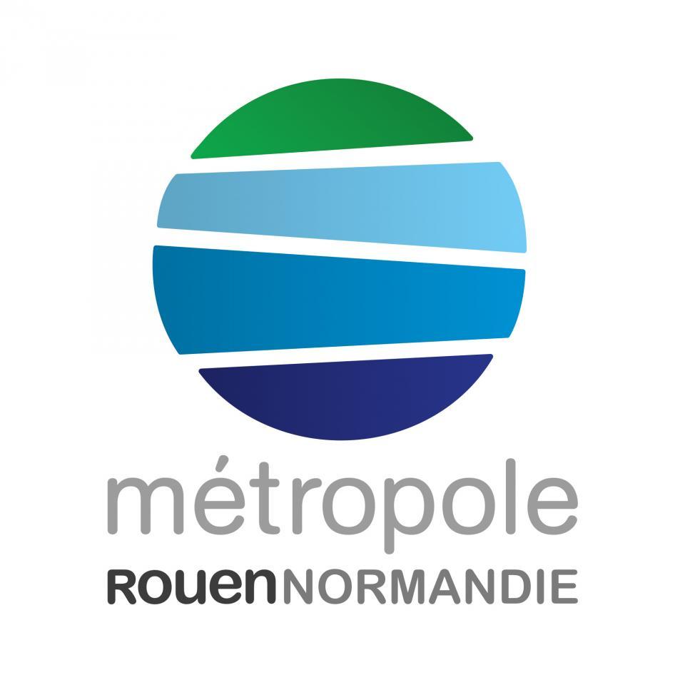 Métropole Rouen-Normandie