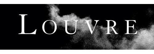 Logo Louvre