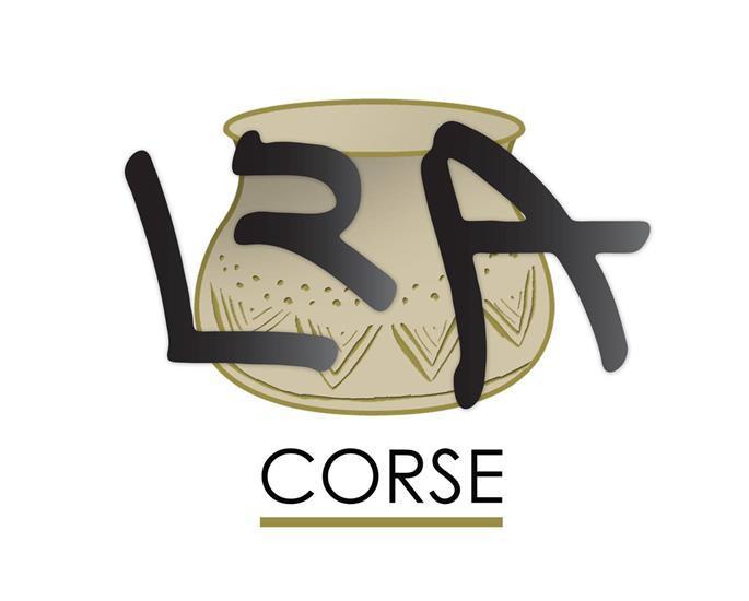 LRA Corse
