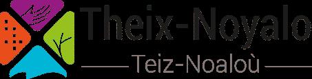 Theix Noyalo