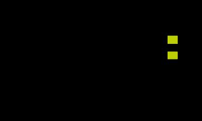 Logo MSHE Besançon