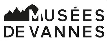 musees_vannes.png