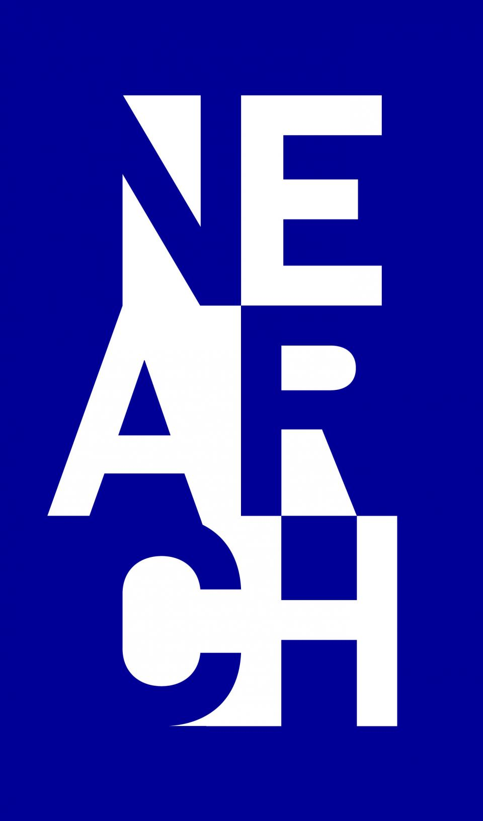 Logo NEARCH
