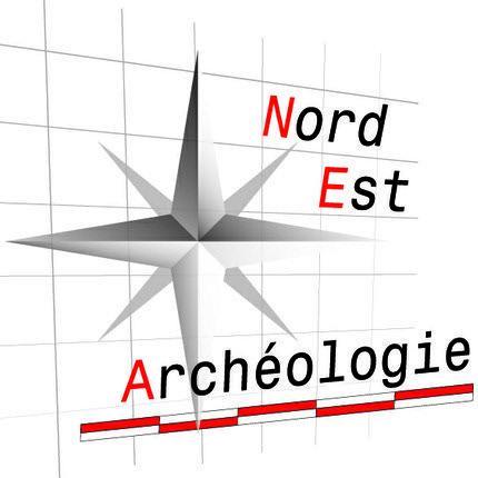 Nord Est Archéologie