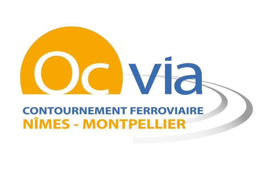 Logo Ocvia