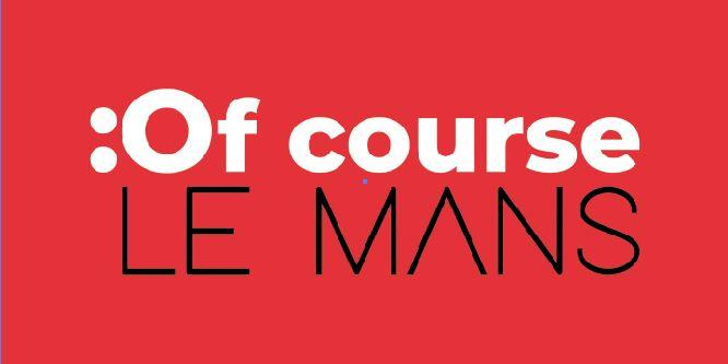 of_course_le_mans.jpg