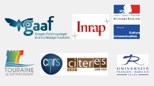 partenaires-gaaf-2019.jpg