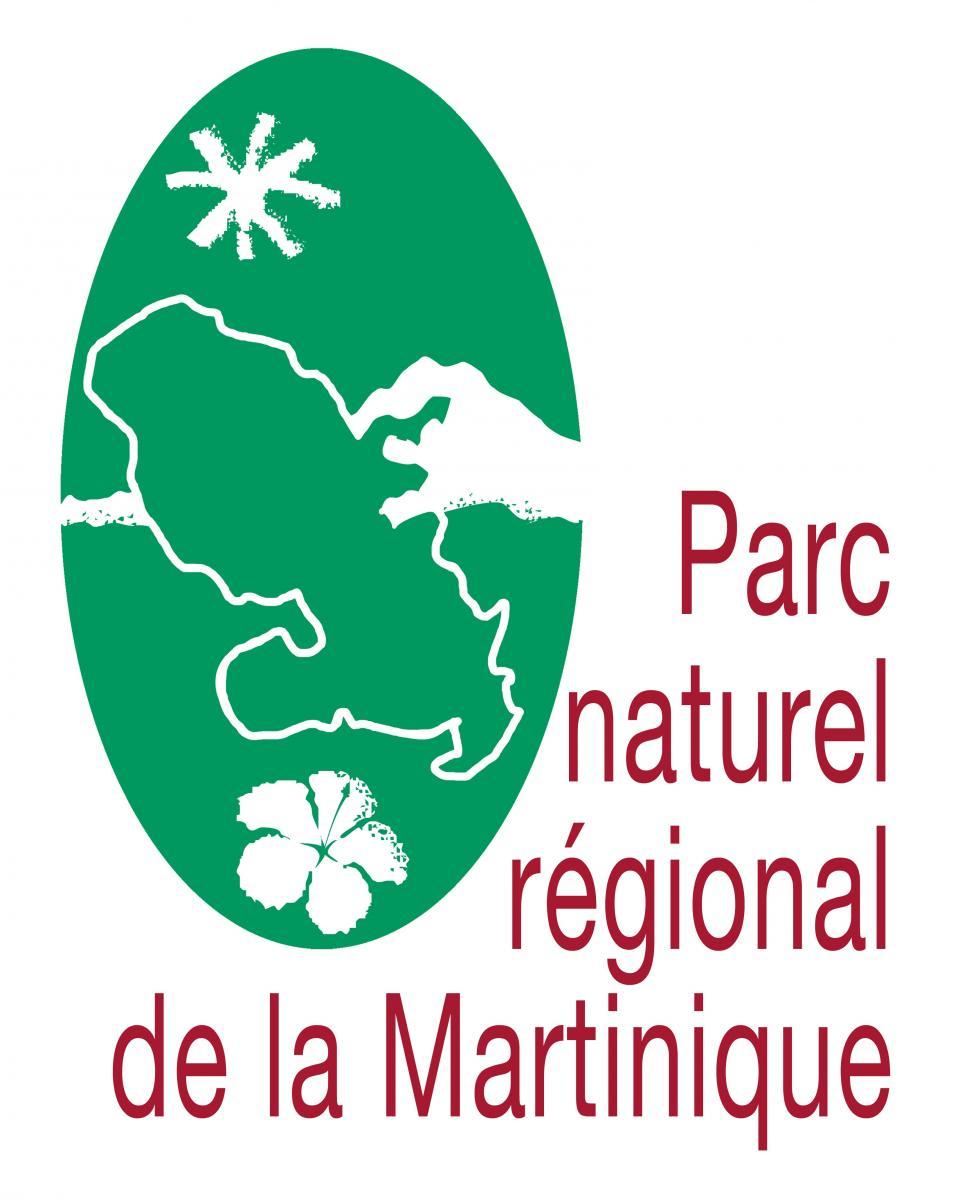 pnrm-logo