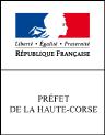 Préfecture de la Haute-Corse