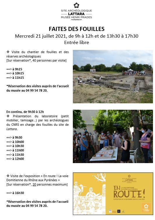 Conférence Jérome Kotarba_programme_1
