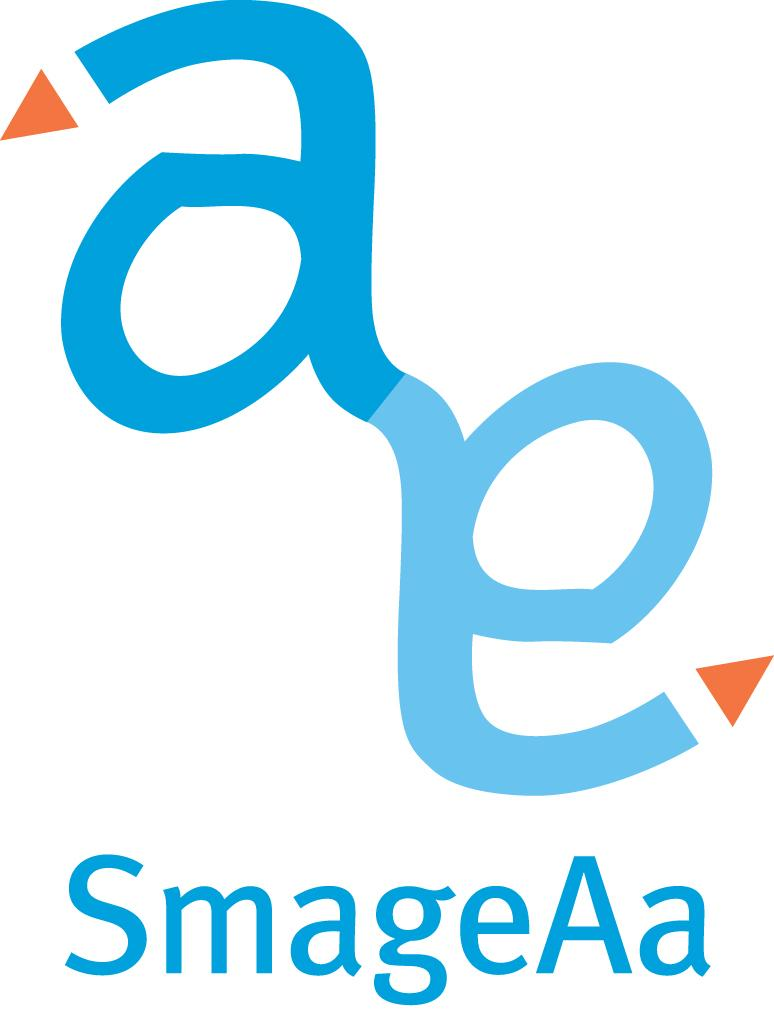 Logo SmageAa