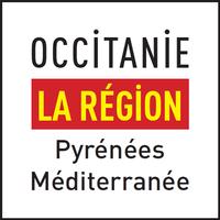 rcgion_occitanie_pyrcnces-mcditerrance-languedoc-logo-drapeau.png