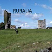 ruralia-facebook.jpg