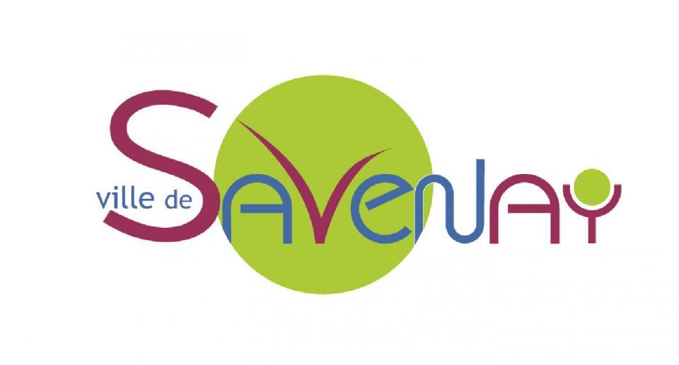 savenay_logo.jpg
