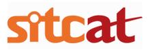Logo Sitcat