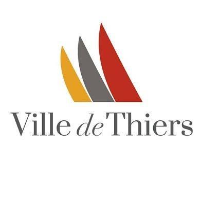 Ville de Thiers