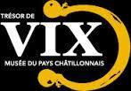 logo_musee-vix
