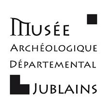 Musée archéologique départemental de Jublains