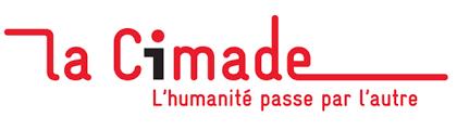 La Cimade logo