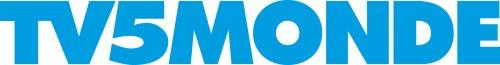 logo tv5monde.jpg