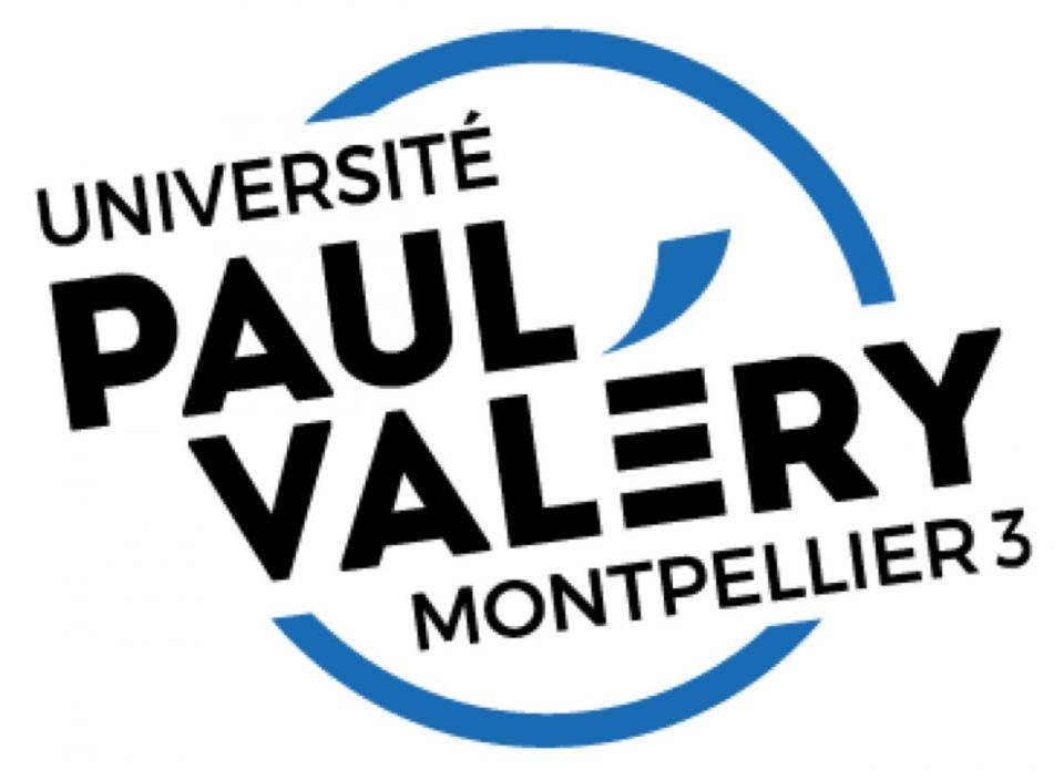 Université Paul Valéry Montpellier