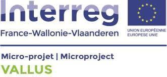 Vallus Interreg