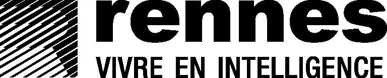 logo rennes.png