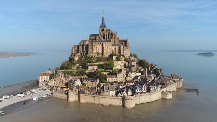1589898322_mont-saint-michel.jpg