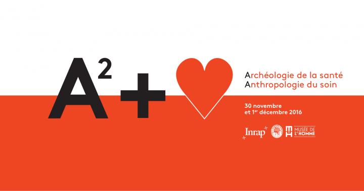 Visuel colloque archeologie sante 2