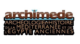 Logo archimede