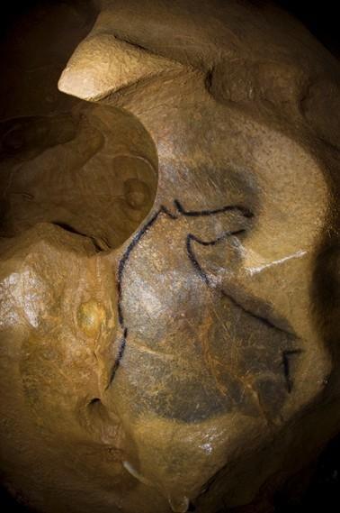 L'art des cavernes peut-il être compris par les archéologues ?