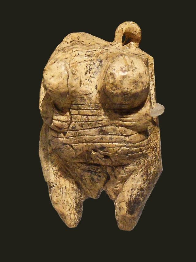 Quand Néandertal rencontre Cro-Magnon