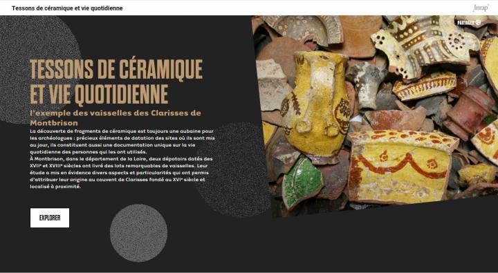 archeomemo4
