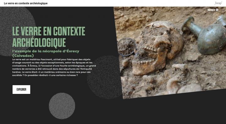 archeomemo1.jpg
