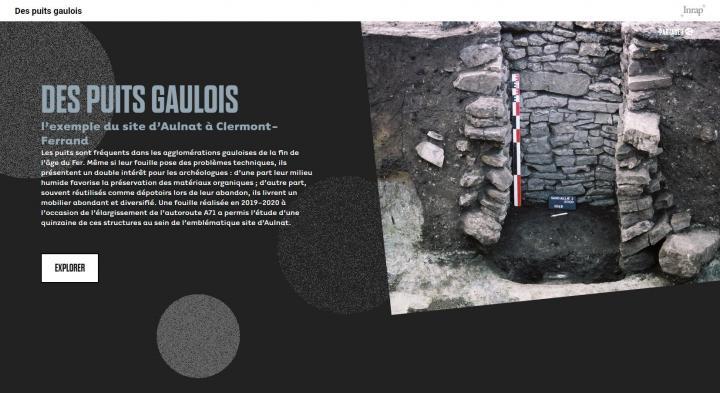 archeomemo7.jpg