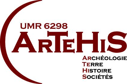 Logo ArTeHiS