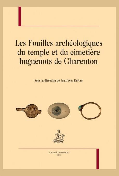 book-08535293.jpg