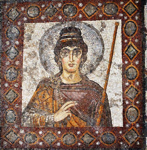 Carthage après Carthage
