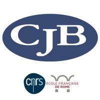 Centre Jean Bérard (CJB) logo