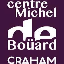 CRAHAM logo