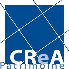 CReA-Patrimoine