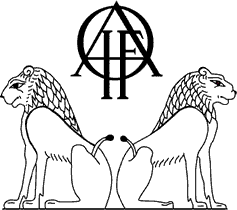 Logo IFAO