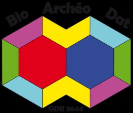 GDR Bioarcheodat