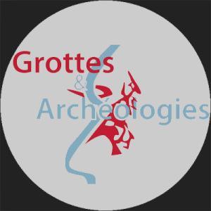 Grottes et archéologies